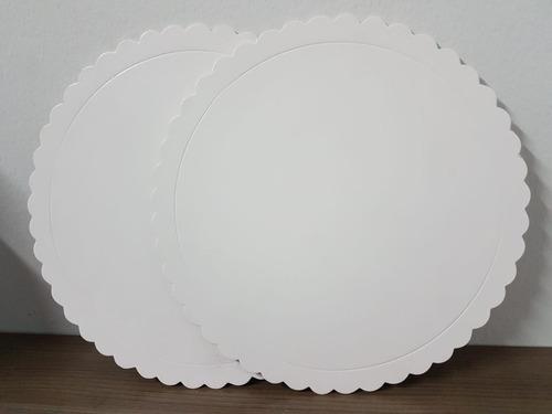 pisos / bases / plataformas para tortas