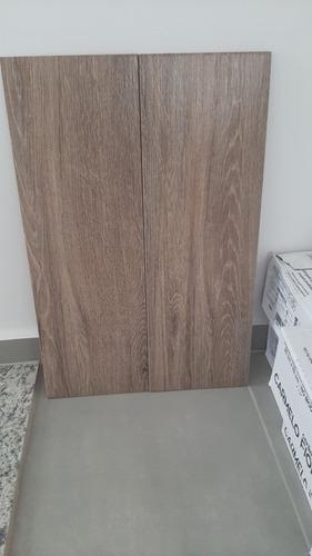 pisos ceramico novo na caixa