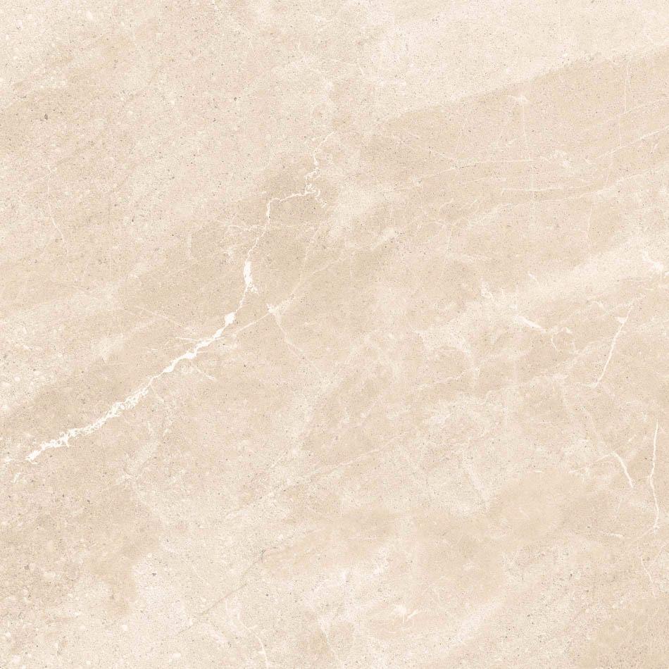 Pisos ceramicos y pocelanatos lamosa porcelanite 150 for Lamosa pisos