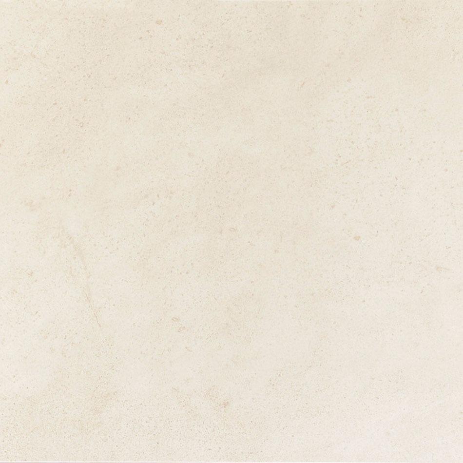 Pisos ceramicos y pocelanatos lamosa porcelanite 150 for Marcas azulejos