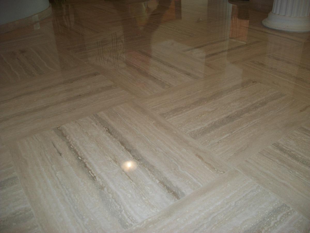 Pisos cristalizado vaciado granito marmol y porcelanato for Donde venden granito