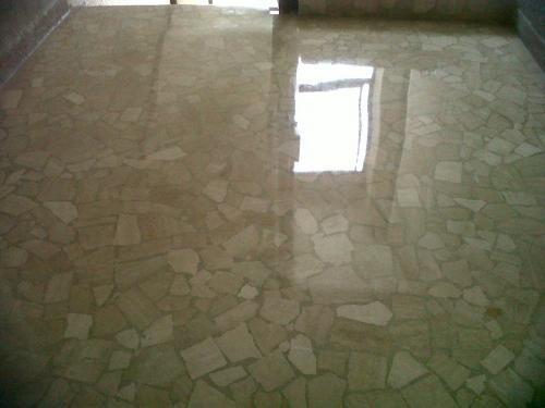 pisos cristalizado vaciado granito, marmol y porcelanato