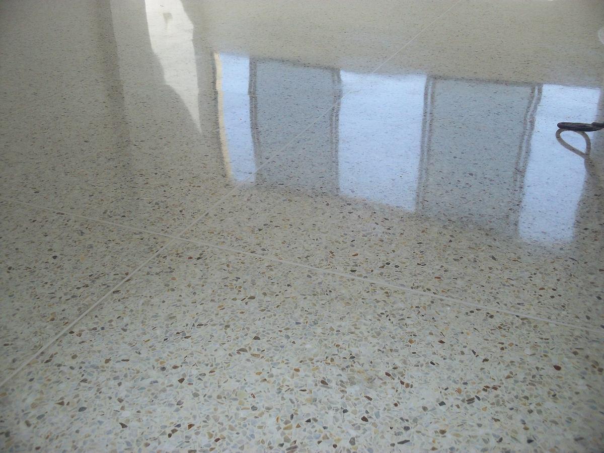pisos cristalizado vaciado granito marmol y porcelanato