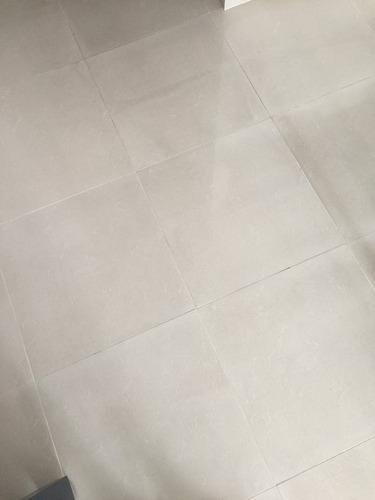 pisos cristalizados / mantenimiento en r.d 809-273-7599
