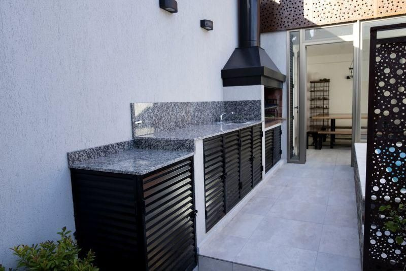 pisos de excelente categoría 4 ambientes