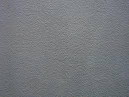 pisos de goma 3 mm colocado alto transito en rollo colocació