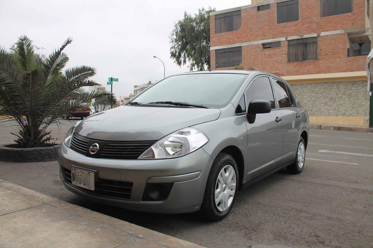 Pisos De Goma Nissan Versa Sentra Navara Xtrail Frontier ...