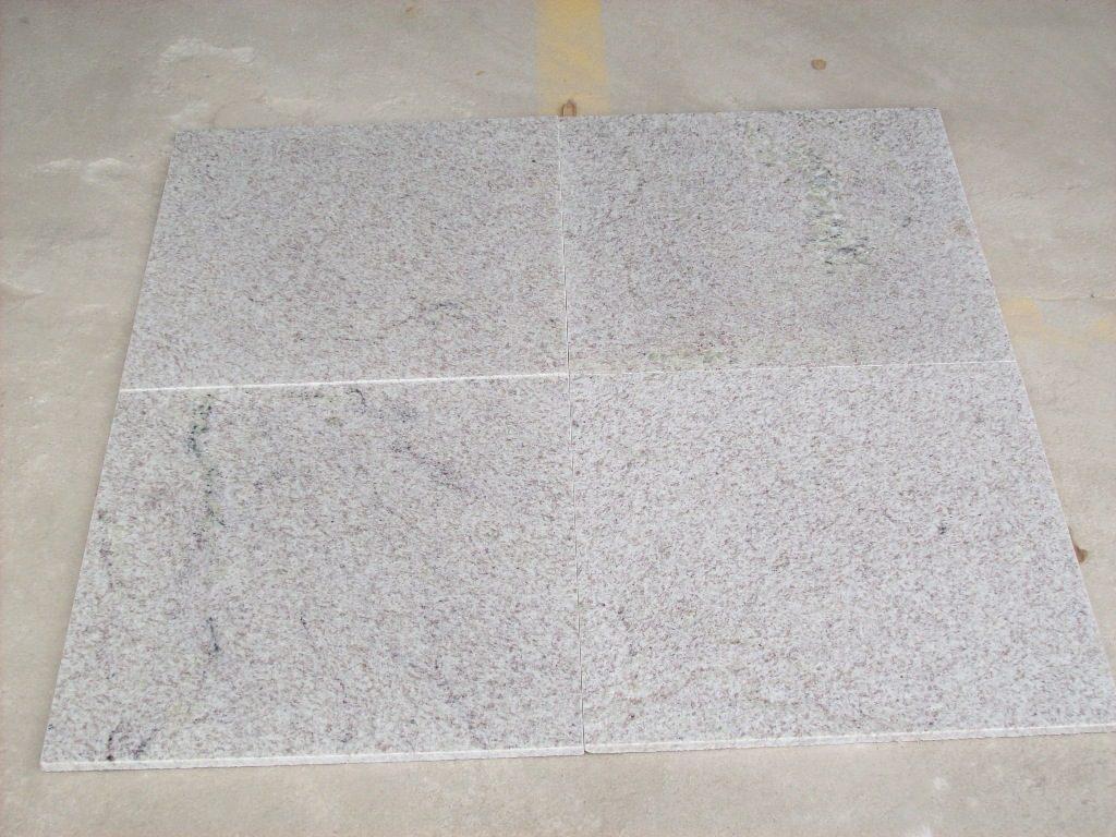 Pisos de granitos r 65 00 em mercado livre for Granito para pisos