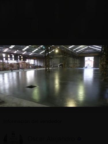 pisos de hormigón alisados