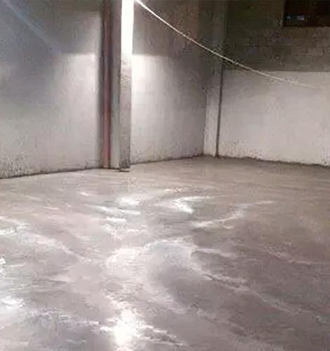 pisos de hormigón. pavimentos, piso alisados, plateas.