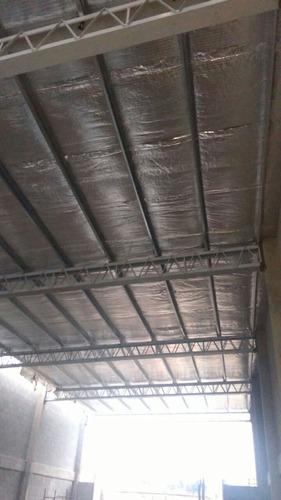 pisos de hormigón, veredas peinadas, galpones, hormigón alis