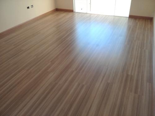 pisos de madeira, sinteco, laminados, vinilicos, decks