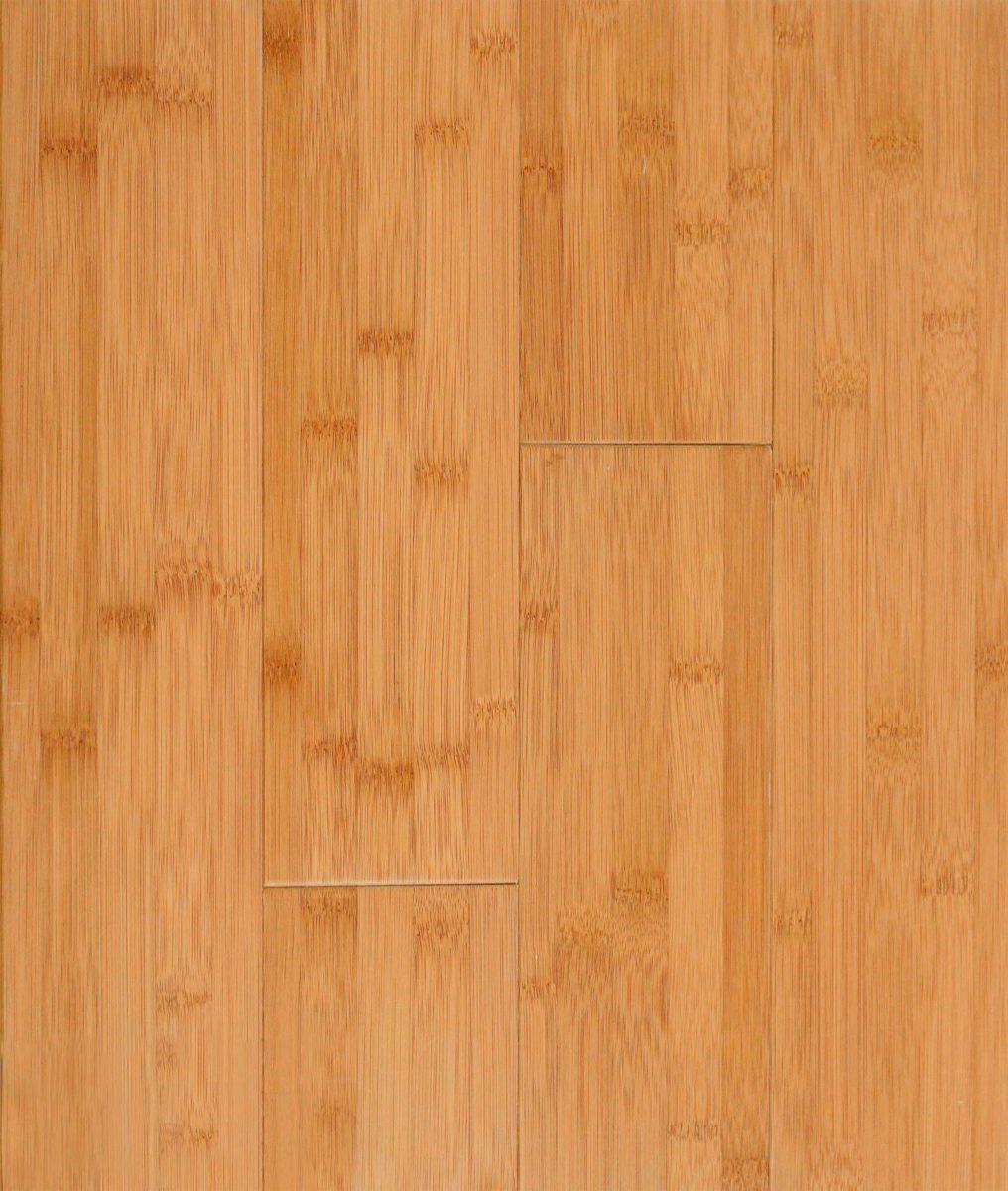 Pisos De Madera Bamboo Bambu Piso Himwood 999 00 En