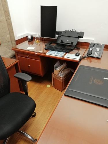 pisos de madera: mantenimiento e instalación