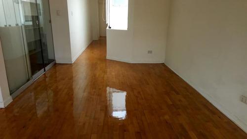 pisos de madera parquet, listones