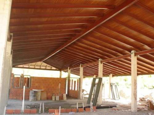 pisos de madera, techos, laminados, parquet, machiembrado