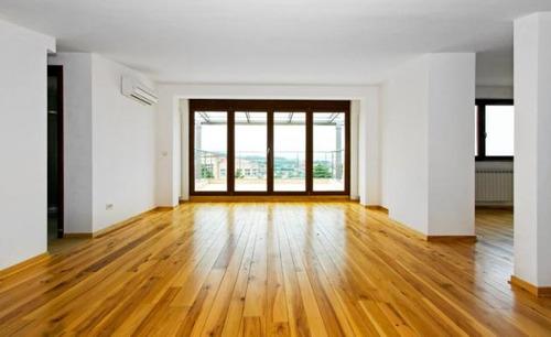 pisos de madera y piso flotante, instalación, pulido, lacado