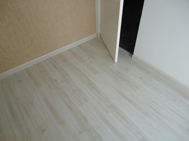 Pisos de madera y pisos laminados piso flotante barato - Laminados de madera ...