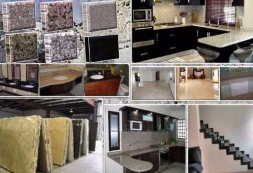pisos de mármol por metro, revestimientos de mármol, granito