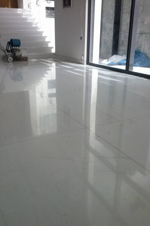 pisos de marmol select 30x60 super blanco brillado primera On piso marmol blanco