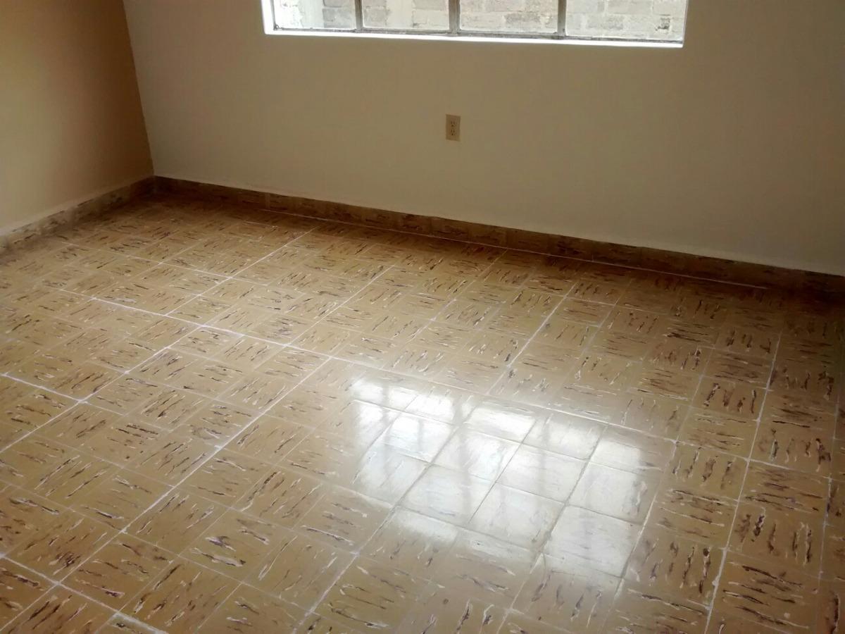 Pisos de m rmol terrazo madera cantera pulido de - Como puedo sacar brillo al piso de terrazo ...