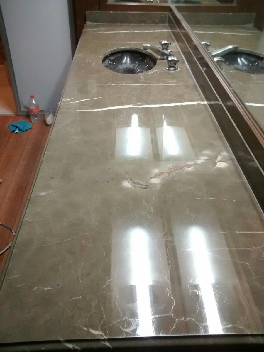 Pisos de m rmol terrazo madera cantera pulido de for Pulido de pisos de marmol