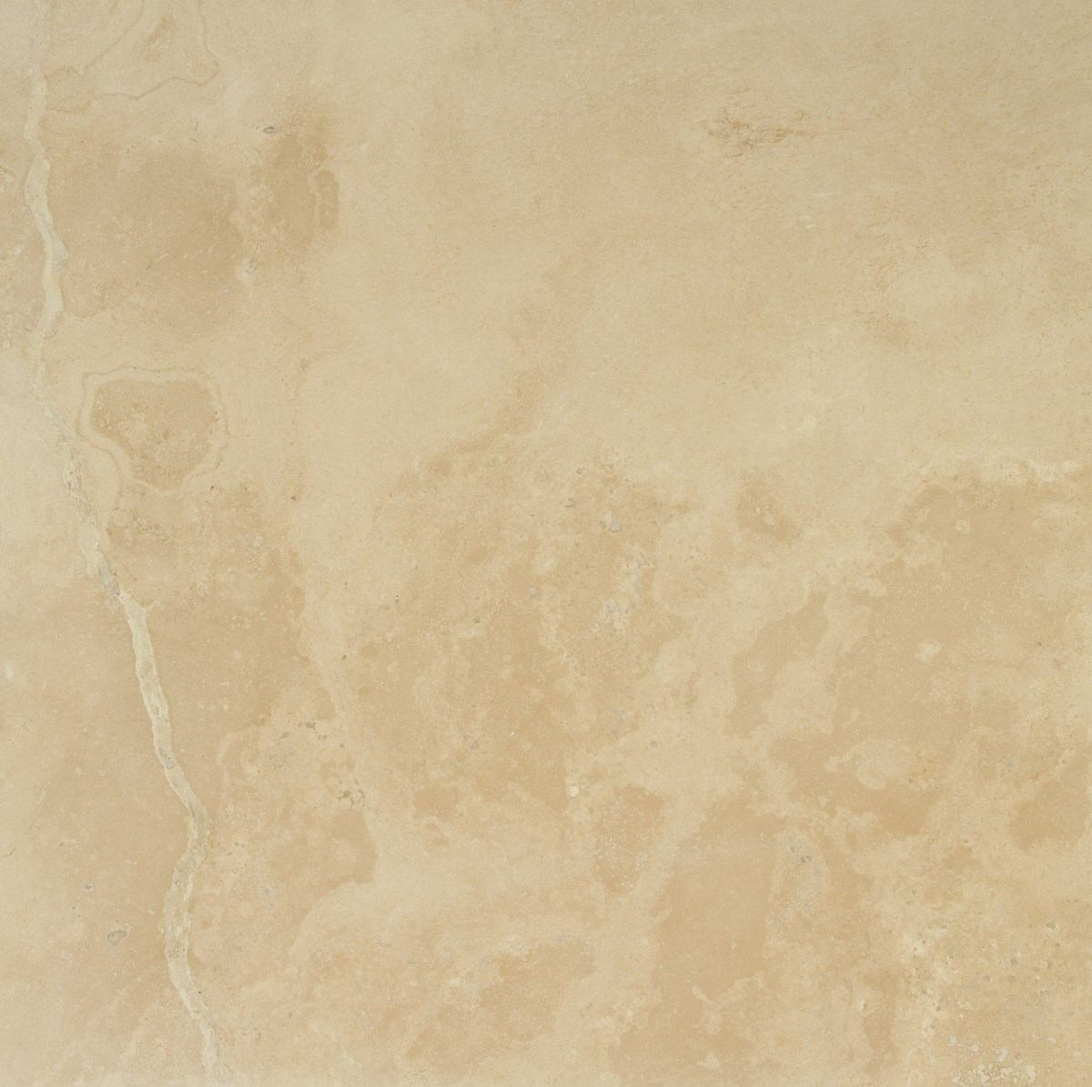 Pisos de marmol travertino veracruz 40x40 290 00 m2 mate for Marmol travertino claro
