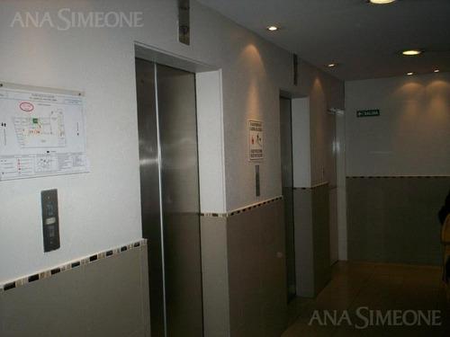 pisos de oficinas de 511m2 libres