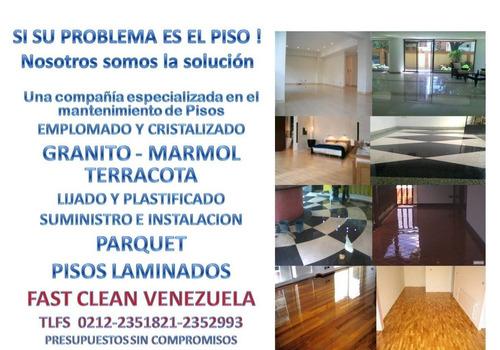 pisos de parquet mantenimiento lijado y plastificado