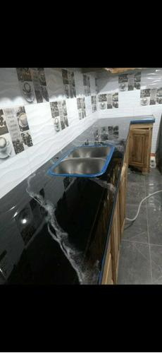 pisos de porcelanato líquido,estuco veneciano,microcemento..