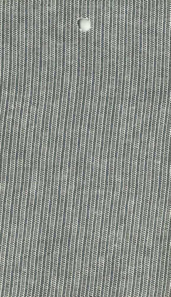 Pisos de vinil en rollos para autom viles 1 40mx20m bs - Piso de vinil en rollo ...