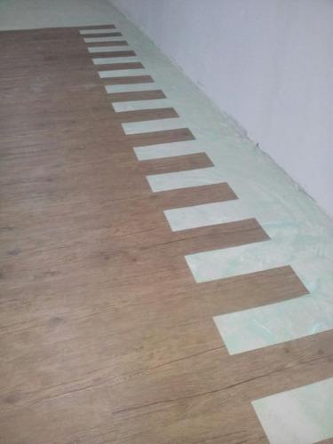 pisos de vinil laminado,pvc,goma,plastico lg floors