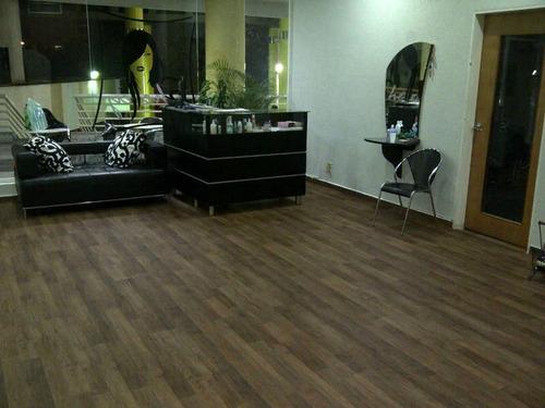 pisos de vinil, paneles decorativos 3d, molduras, rodapies,