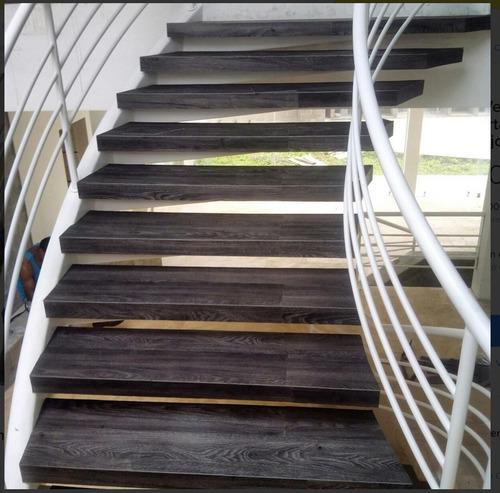 pisos de vinil pvc y laminado