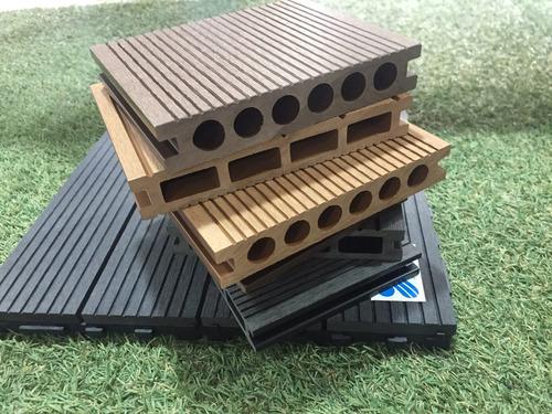 pisos deck para exteriores decoamis