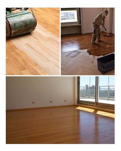 pisos, deck, pérgola, muebles, cocina, lamparquet, machimbre