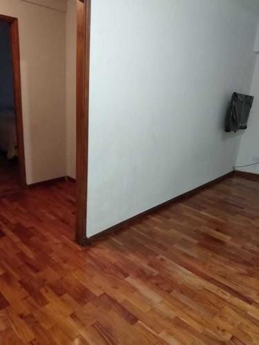 pisos del pulido plastificado