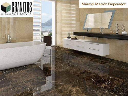 pisos en mármol, travertino, coralina, pizarra, granito