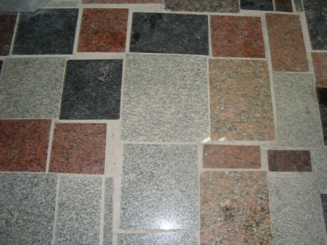 Tipos de marmol para pisos pisos tipo mrmol para sims for Tipos de pisos de marmol
