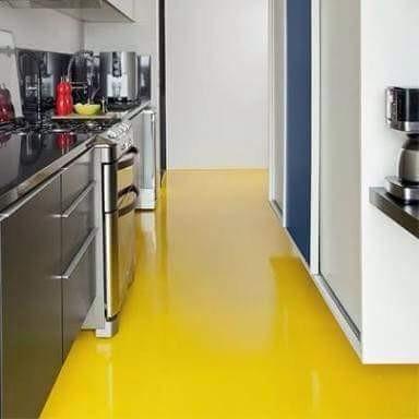 pisos epóxicos industriales y residenciales
