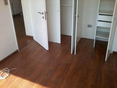 pisos flotante  colocacion 250 $  caba gba ..   )