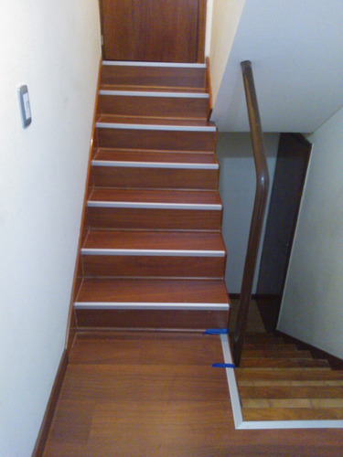 pisos flotantes instalacion y reparacion,alfombras,durlock