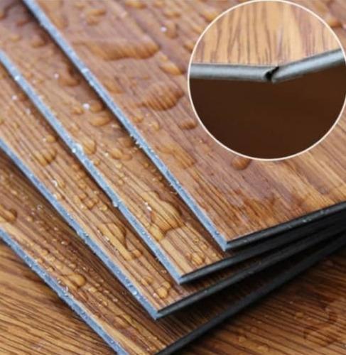 pisos flotantes laminados s p c  ( stone plastic composite)