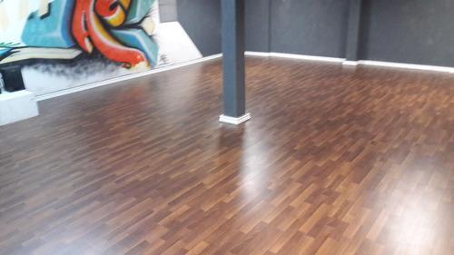 pisos flotantes promo 10 cuotas¡¡ instalacion incluida