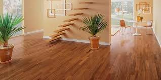 pisos flotantes quito 0992002736 bambu, parquet ,