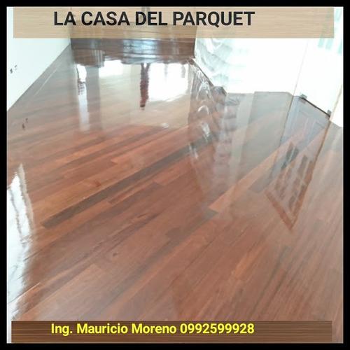 pisos flotantes,parquet,pulida,lacada,reparación de pisos,3d