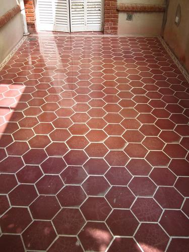 pisos impecables mosaicos mármol granitos, calcáreos cemento
