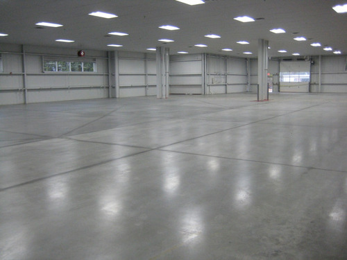 pisos  industriales con helicoptero (showroom 4501 9063)