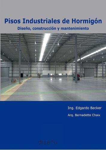 pisos industriales de hormigón
