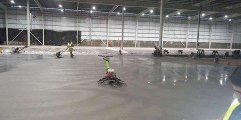 pisos industriales y pintura  epoxis contruccion en general